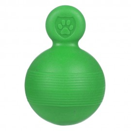 SafePlay Tug & Toss Balls