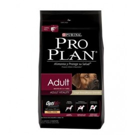 Pro Plan® Adult Large Breed