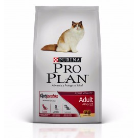 Pro Plan® Adult Optiprebio