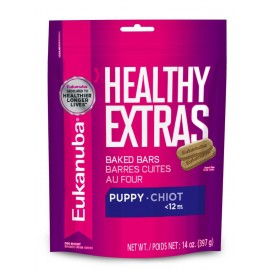 Healthy Extras Puppy