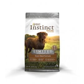 Instinct LID Pato - Envío Gratuito