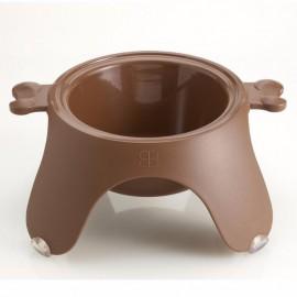 Tazón Yoga Bowl