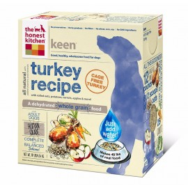 The Honest Kitchen: Keen™
