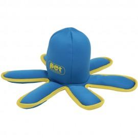 Plushy Squid