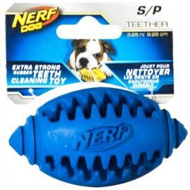 Teether Football