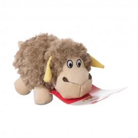 Barnyard Cruncheez Sheep