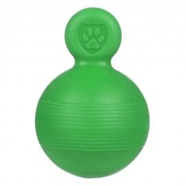 SafePlay Tug & Toss Balls