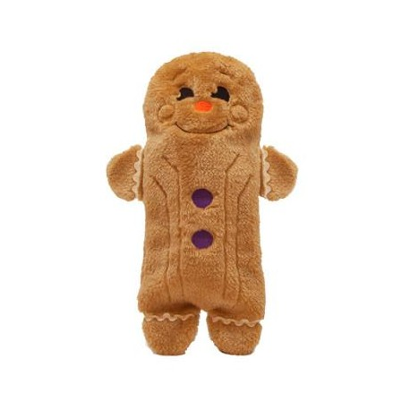 Bottle Buddies: Gingerbread - Envío Gratuito
