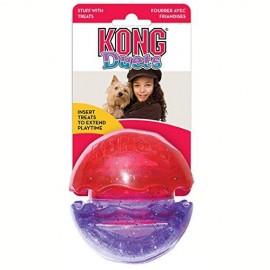 Duets Kibble Ball