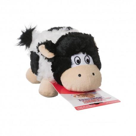 Barnyard Cruncheez Cow - Envío Gratuito