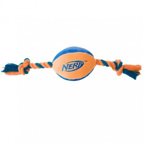Balon De Tela Reforzada - Envío Gratuito