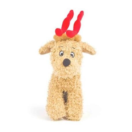 Singing Dog: Jingle Bells - Envío Gratuito