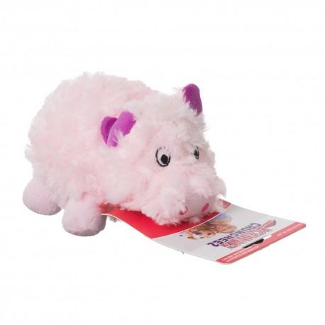 Barnyard Cruncheez Pig - Envío Gratuito