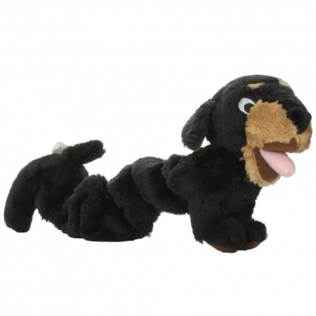 Bungee Rottweiler - Envío Gratuito