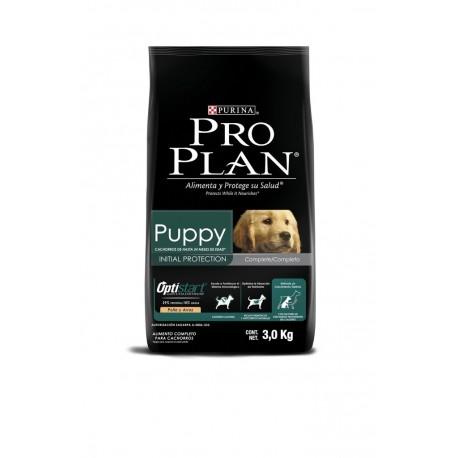 Pro Plan® Puppy Complete - Envío Gratuito