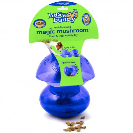 Magic Mushroom - Envío Gratuito