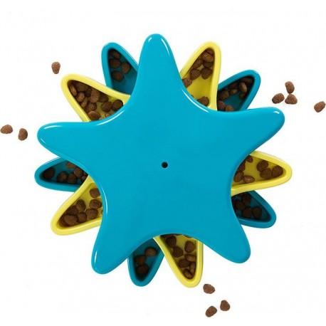 Star Spinner - Envío Gratuito