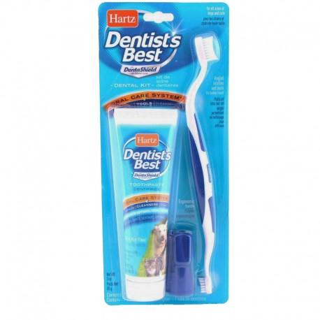Kit Dental Oral Care - Envío Gratuito