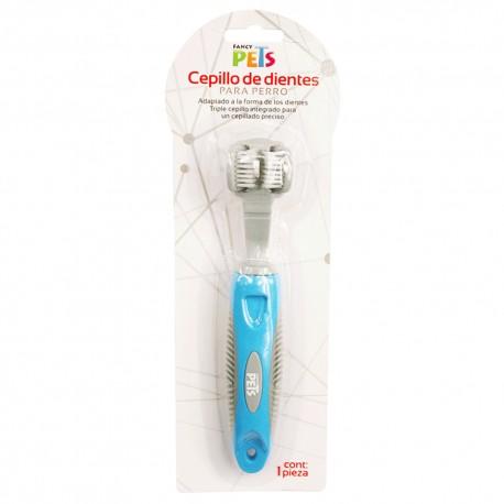 Cepillo Dental - Envío Gratuito