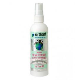 Desodorizante Tea Tree Oil