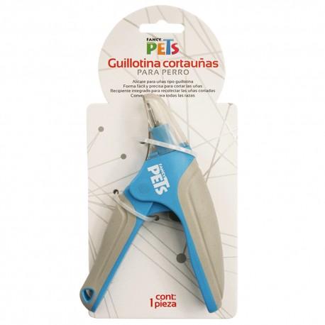 Guillotina Cortauñas - Envío Gratuito