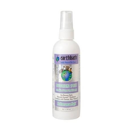 Desodorizante del Mediterráneo - Envío Gratuito