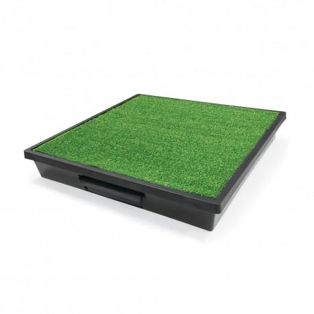 Pet Loo Portable - Envío Gratuito