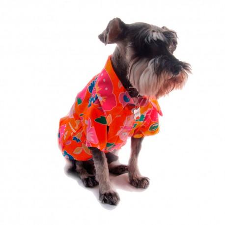 Camisa Hawaiiana - Envío Gratuito