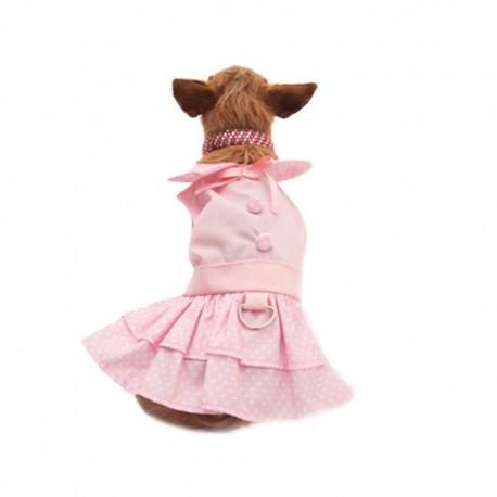 Vestido Fairy Tale - Envío Gratuito