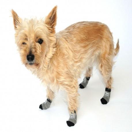 Calcetines para Perro Traction Control Socks Extra Chico - Envío Gratuito