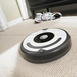 Aspiradora Roomba 621