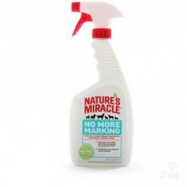 Spray Anti Marcas - Envío Gratuito