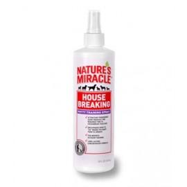 Spray Atrayente Go Here