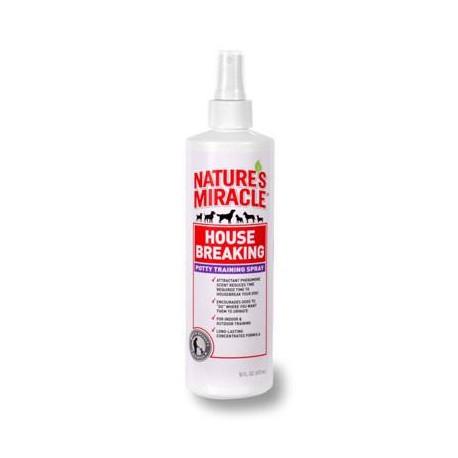 Spray Atrayente Go Here - Envío Gratuito