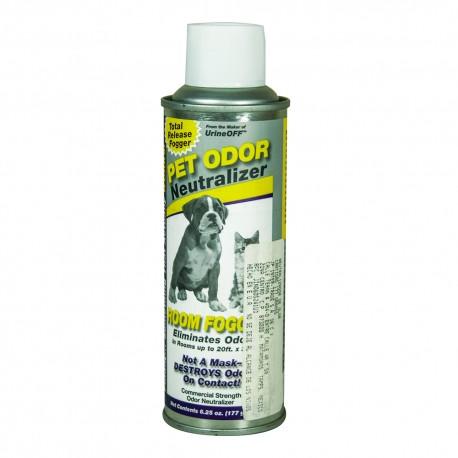 Urine Off Neutralizer Fogger - Envío Gratuito