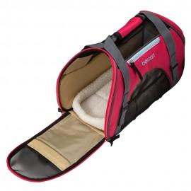 Comfort Carrier