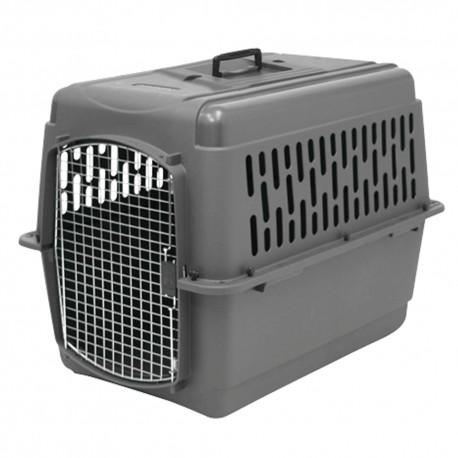 Transportadora Pet Porter II - Intermedia - Envío Gratuito
