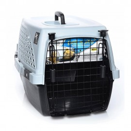 Transportadora Pet Suite