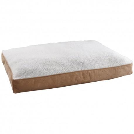Sherpa Pet Bed - Envío Gratuito