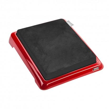 Cama Apple Red - Envío Gratuito