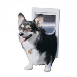 """Puerta para Perros 7"""" x 11"""" - Envío Gratuito"""