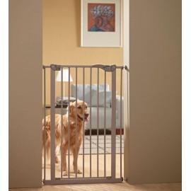 Puerta Corrediza de Restricción 107 cm