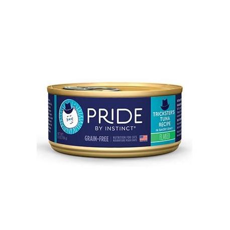 Pride Trickster Atún - Envío Gratuito