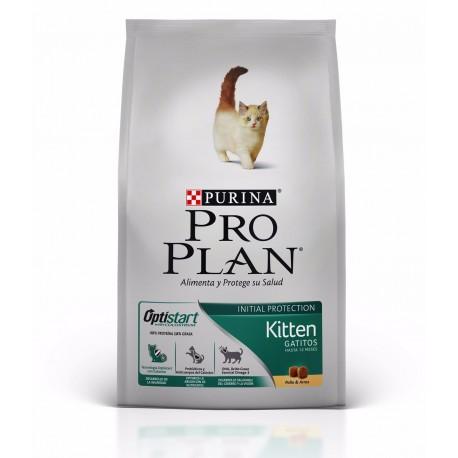 Pro Plan® Kitten Optistart - Envío Gratuito