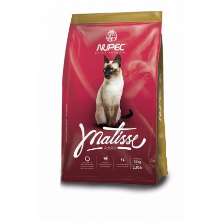 Matisse 3 kg - Envío Gratuito