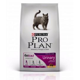 Pro Plan® Urinary Optitract®