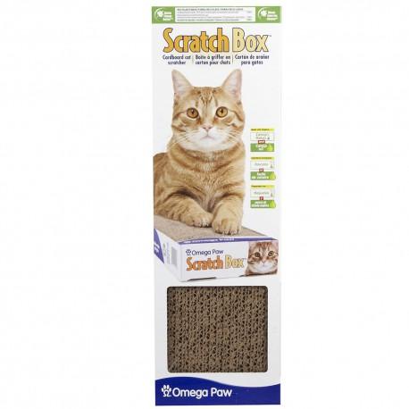Scratch Box - Envío Gratuito