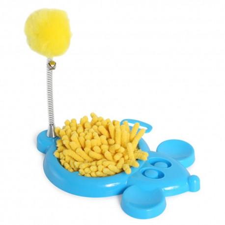 Wacky Mouse Pom Pom - Envío Gratuito