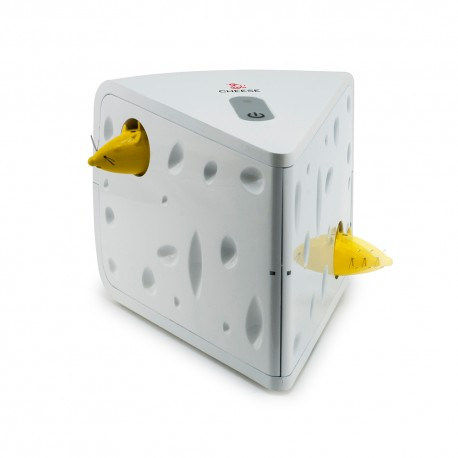 Cheese - Envío Gratuito