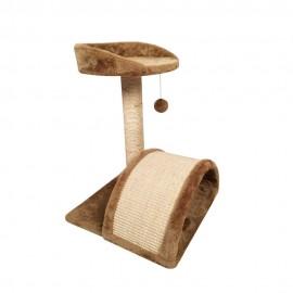 Mueble Para Gato Arco